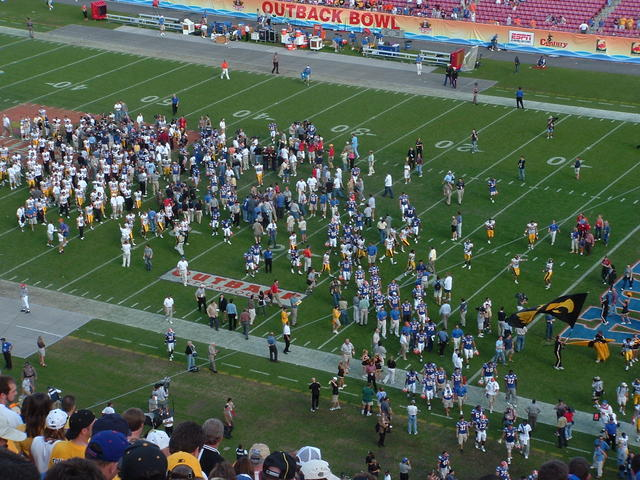 2003_1231Tampa-Outback_Bowl0085.JPG